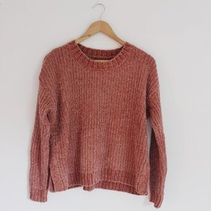 Aerie sweater SOLD